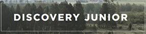 Discovery Junior